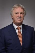 Dr. BURAI-KOVÁCS János