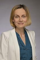 Dr. Andrea KOVÁCS