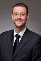 Dr. MISCHINGER Ádám