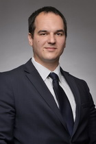 Dr. POZSIK Ádám
